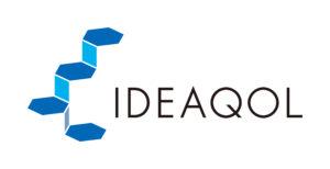 株式会社IDEAQOL